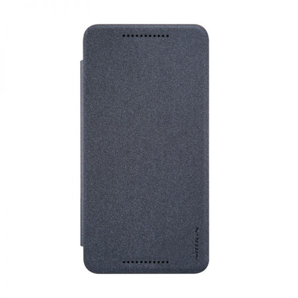 Huawei Nexus 6P Nillkin Sparkle Leather Case
