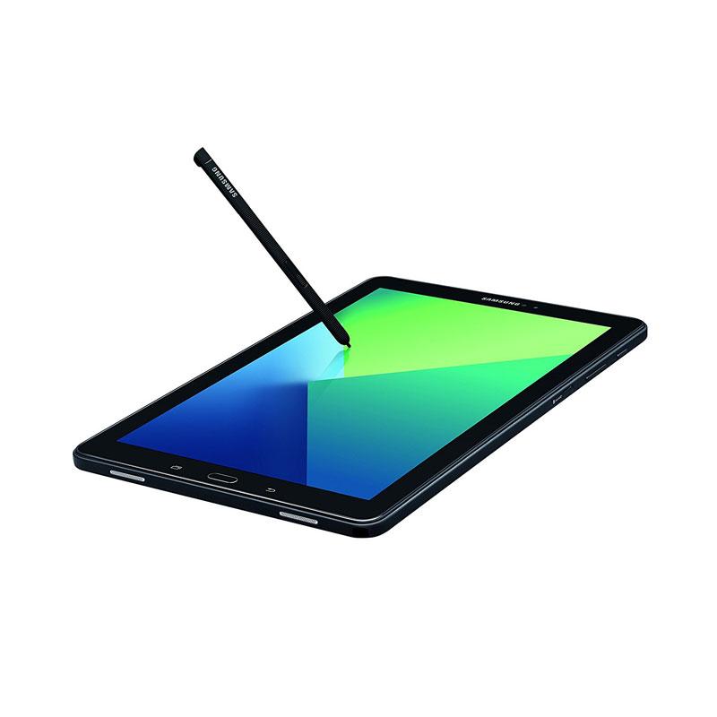 (10.1) Samsung Galaxy Tab A 2016 with S Pen