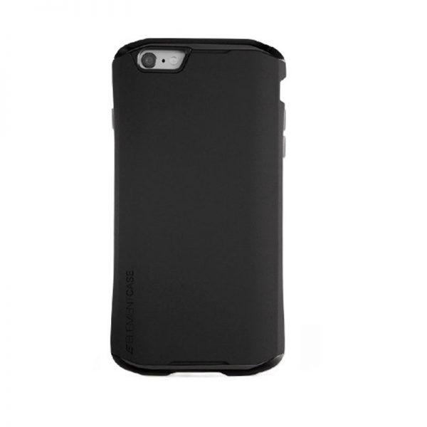 Apple iPhone 6 Element Solace Case