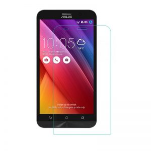 Asus Zenfone 2 5.5 Nillkin H tempered glass screen protector
