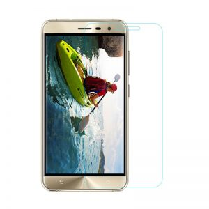 Asus Zenfone 3 Nillkin H tempered glass screen protector
