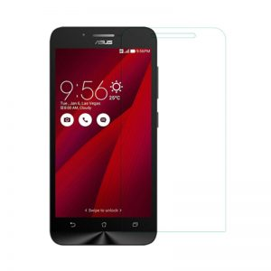 Asus Zenfone Go Nillkin H tempered glass screen protector