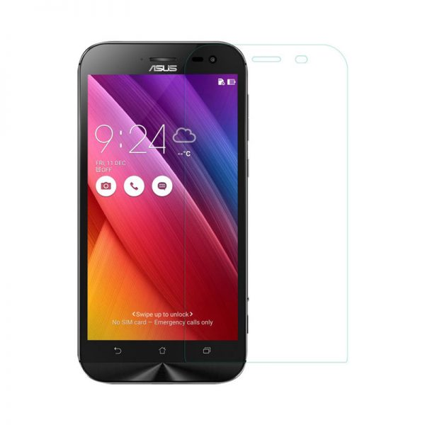 Asus Zenfone Zoom Nillkin H tempered glass screen protector