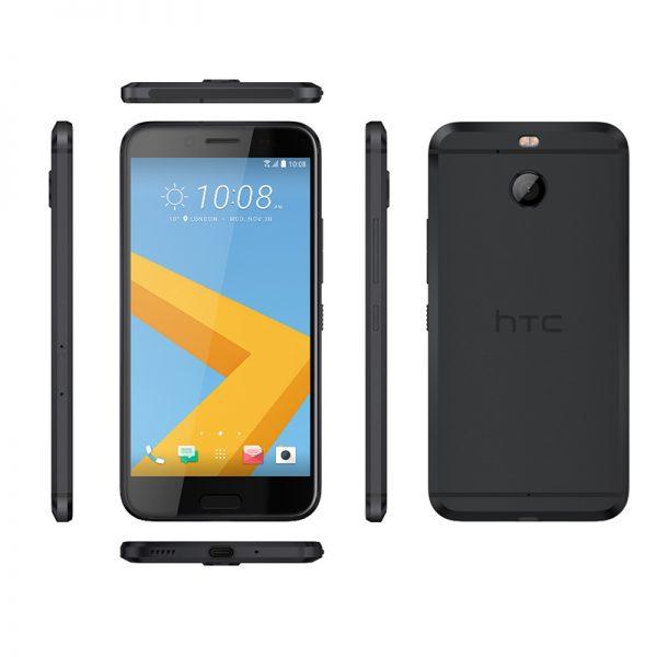 htc-10-evo_2