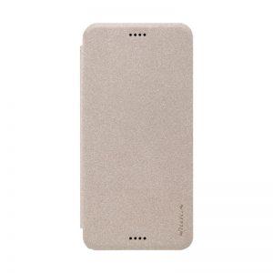 HTC Desire 530 Nillkin Sparkle Leather Case