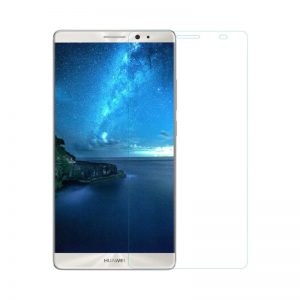 Huawei Ascend Mate 8 Nillkin H tempered glass screen protector