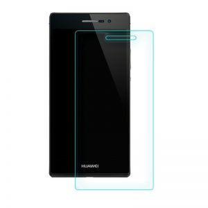 Huawei Ascend P7 Nillkin H Plus tempered glass screen protector