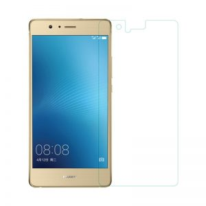Huawei Ascend P9 Lite Nillkin H tempered glass screen protector