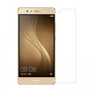 Huawei Ascend P9 Nillkin H tempered glass screen protector