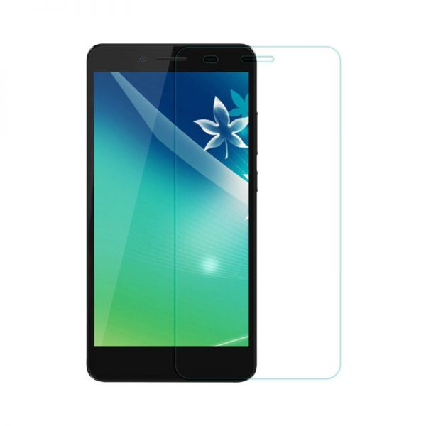 Huawei Honor 5X Nillkin H tempered glass screen protector