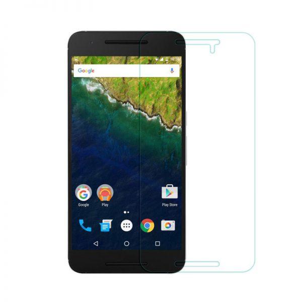 Huawei Nexus 6P Nillkin H tempered glass screen protector
