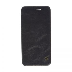Huawei Nexus 6P Nillkin Qin Leather Case
