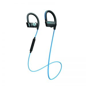 Jabra Sport Pace Wireless Headphone