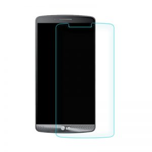 LG G3 Nillkin H Plus tempered glass screen protector