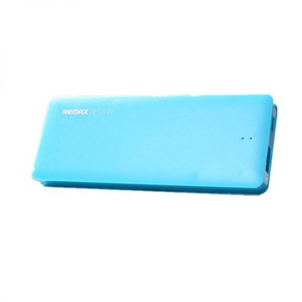 Remax Candy 5000mAh Powerbank