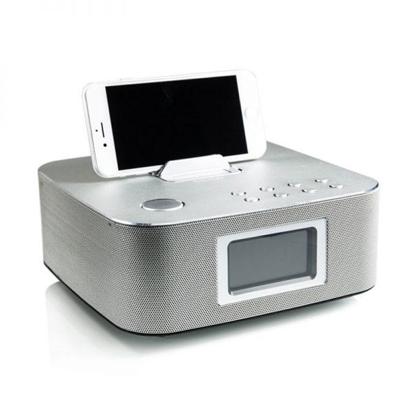 Remax RB H3C Bluetooth Speaker