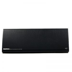 Remax RB-M7 Bluetooth Speaker