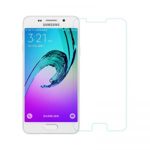 Samsung A310 Nillkin H tempered glass screen protector