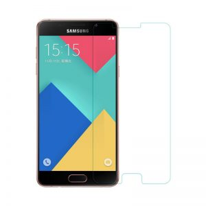 Samsung A510 Nillkin H tempered glass screen protector