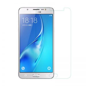 Samsung Galaxy J510 Nillkin H tempered glass screen protector