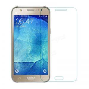 Samsung Galaxy J5 Nillkin H tempered glass screen protector