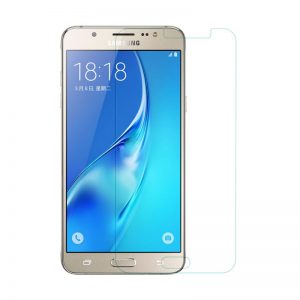 Samsung Galaxy J710 Nillkin H tempered glass screen protector