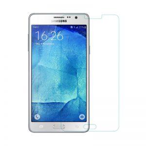 Samsung Galaxy On5 Nillkin H tempered glass screen protector