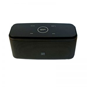 Silicon Power Radon Bluetooth Speaker