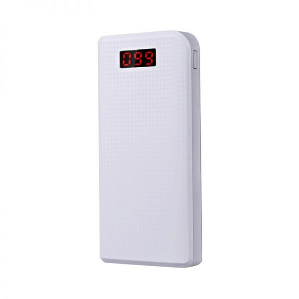 Remax Proda 30000mAh power Bank