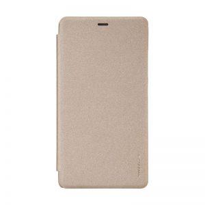 Xiaomi Redmi Note 3 Nillkin Sparkle Leather Case