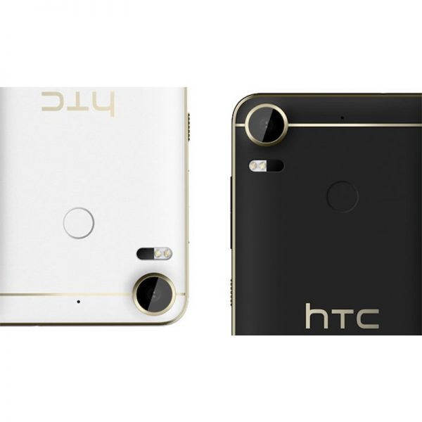 htc-desire-10-pro_3
