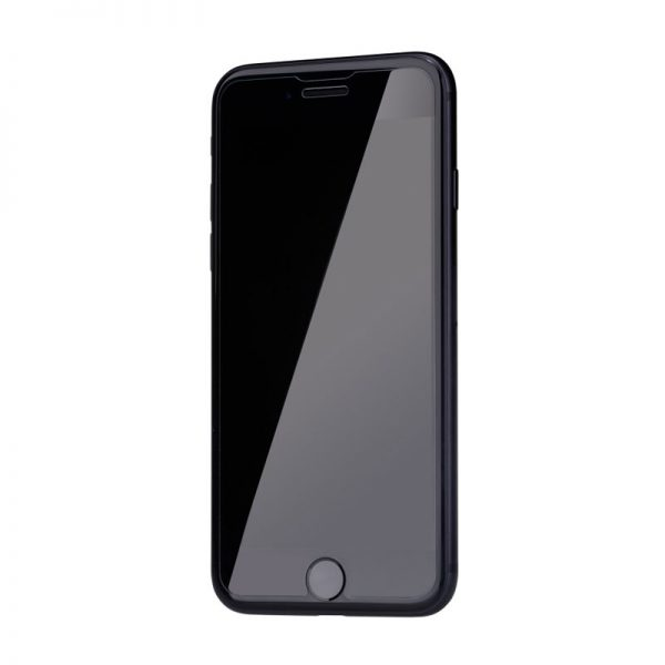 Apple iPhone 6 Nillkin Super T+ Pro tempered glass