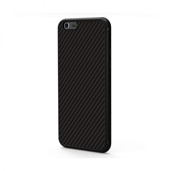 Apple iPhone 6 Nillkin Synthetic fiber Series case