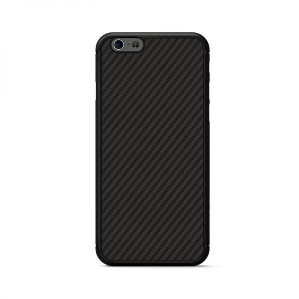 Apple iPhone 6 Plus Nillkin Synthetic fiber Series case