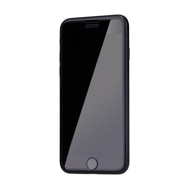 Apple iPhone 7 Nillkin Super T+ Pro tempered glass