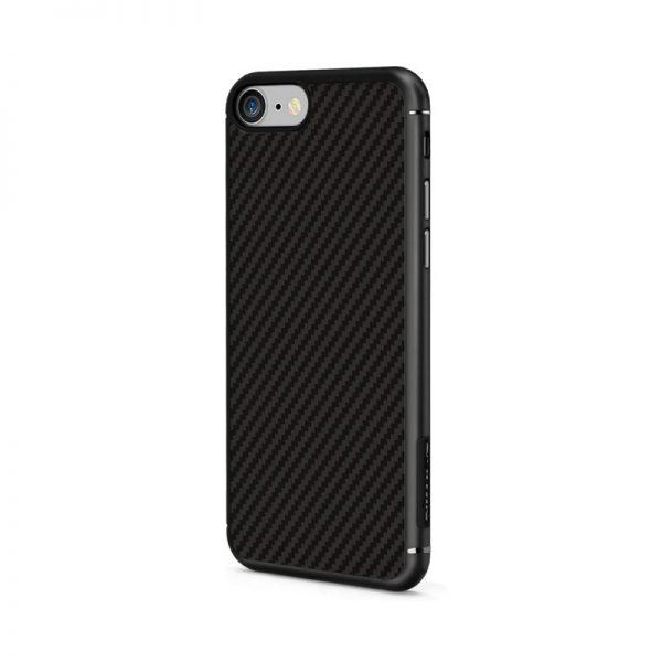 Apple iPhone 7 Nillkin Synthetic fiber Series case
