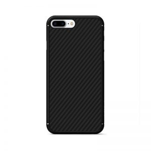 Apple iPhone 7 Plus Nillkin Synthetic fiber Series case