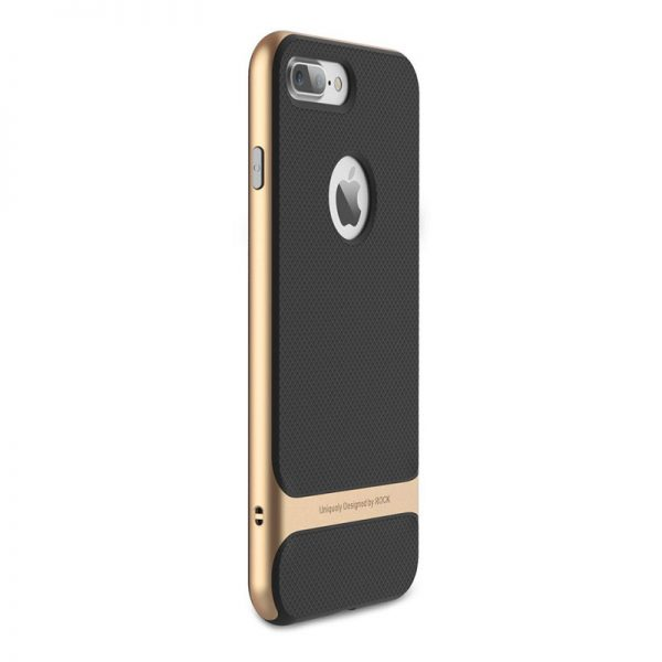Apple iPhone 7 Plus ROCK Royce Case