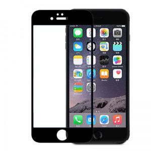 J.C.COMM iPhone 6S Tempered Glass- J.C.COMM iPhone 6S Plus Tempered Glass