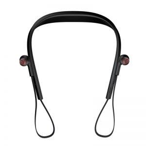 Jabra Halo Smart Wireless Headset