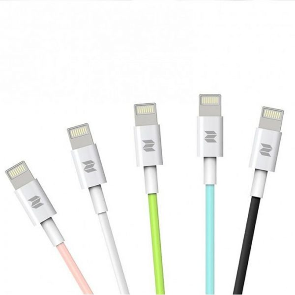 Rock space S01 Charge and Sync Cable