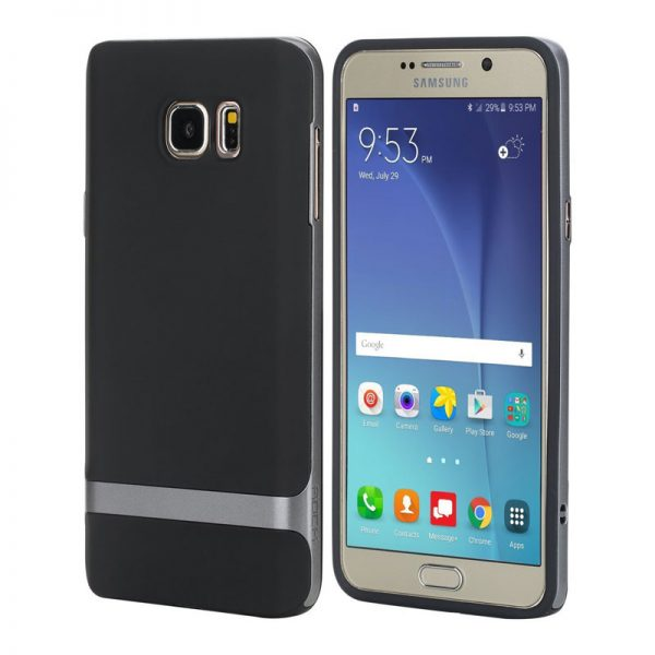 Samsung Galaxy Note 5 ROCK Royce Case
