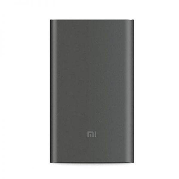 Xiaomi Mi Pro 10000mAh Power Bank