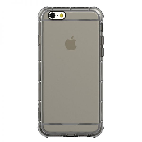 iPhone 6 ROCK Fence Series Case