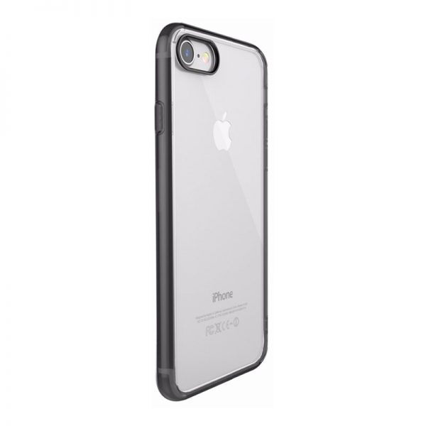 iPhone 7 Rock Pure Series Cover