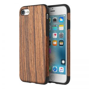 iPhone 7 RockSpace ROSEWOOD Series Case-n- iPhone 7 Plus RockSpace ROSEWOOD Series Case