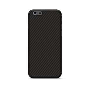 Apple iPhone 6 Nillkin Synthetic fiber Series case