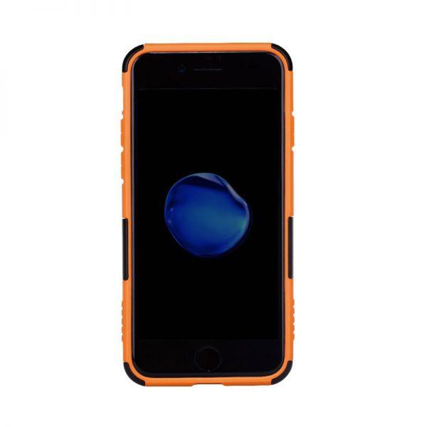 Apple iPhone 7 Nillkin Defender 4 Case