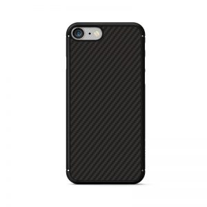 Apple iPhone 7 Nillkin Synthetic fiber Series case