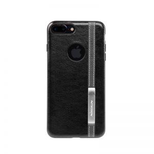 Apple iPhone 7 Plus Nillkin Phenom series Leather cover